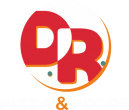 D R Pizza